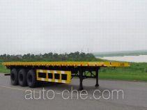 Yindao SDC9390TJZP контейнеровоз