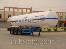 Yindao SDC9401GYY полуприцеп цистерна для нефтепродуктов