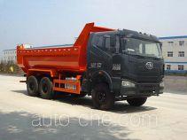 蓬翔牌SDG3250GUMD3CA型自卸汽车