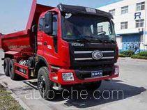Pengxiang SDG3255GUMD1BJ dump truck