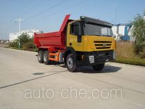 Pengxiang SDG3255GUMD1CQ dump truck