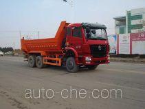 Pengxiang SDG3255GUMD1ZZ dump truck