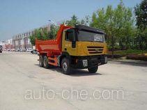 Pengxiang SDG3255GUMD2CQ dump truck
