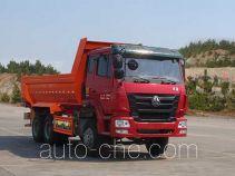 Pengxiang SDG3255GUML2ZZ dump truck