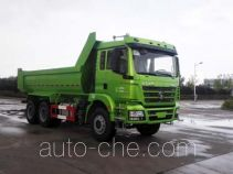 Pengxiang SDG3256GUMD3SX dump truck