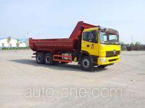Pengxiang SDG3258GUMD1BJ dump truck