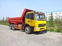 Pengxiang SDG3258GUMD2BJ dump truck