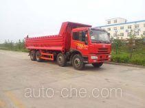 Pengxiang SDG3310VTUD1CA dump truck