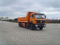 Pengxiang SDG3310VTUD3ND dump truck