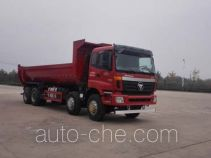 Pengxiang SDG3313VTUD1BJ dump truck