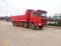 Pengxiang SDG3316VTUD1SX dump truck