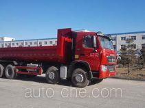 Pengxiang SDG3317VTUD1ZZ dump truck