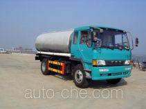 Pengxiang SDG5100GYS liquid food transport tank truck