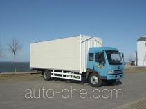 Pengxiang SDG5120XYKA1CA wing van truck