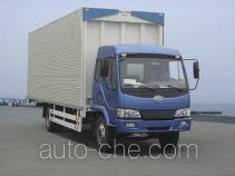 Pengxiang SDG5128XYKA1CA wing van truck