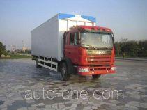 Pengxiang SDG5162XYKA1HFC wing van truck