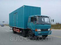 Pengxiang SDG5171XXYA1CA фургон (автофургон)
