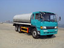 Pengxiang SDG5240GYS liquid food transport tank truck