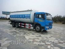 Pengxiang SDG5253GFLA1CA автоцистерна для порошковых грузов