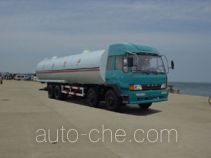 Pengxiang SDG5310GHY chemical liquid tank truck