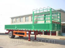 Pengxiang SDG9132C trailer