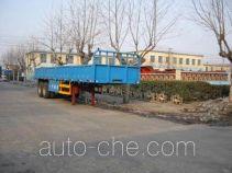 Pengxiang SDG9262C trailer