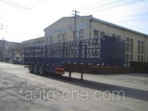 Pengxiang stake trailer