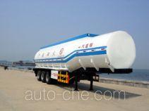 Pengxiang SDG9401GFL полуприцеп для порошковых грузов
