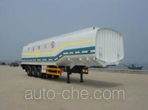 Pengxiang SDG9401GHY chemical liquid tank trailer