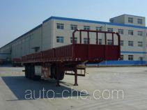 Pengxiang SDG9404A trailer