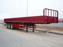 Pengxiang SDG9409A trailer