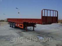 Pengxiang SDG9409B trailer