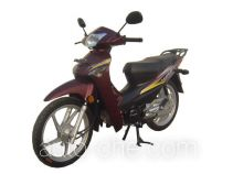 Honda SDH100-43 underbone motorcycle
