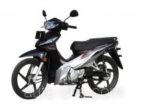 Honda SDH110-16 underbone motorcycle