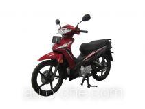 Honda SDH110-16A скутеретта