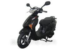Honda E  SDH110T scooter
