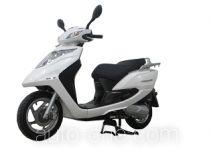 Honda SDH110T-3 scooter