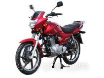 Honda SDH125-52 motorcycle