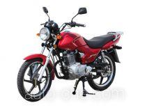 Honda SDH125-52A motorcycle