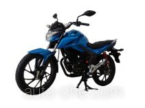 Honda SDH125-60 motorcycle