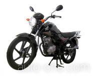 Honda SDH125-61A motorcycle