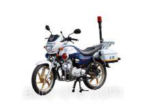Honda SDH125J-52 motorcycle