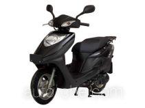 Honda SDH125T-27 скутер