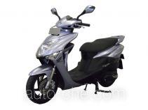 Honda SDH125T-28 scooter