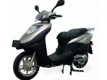 Sundiro SDH125T-30 motorcycle, scooter