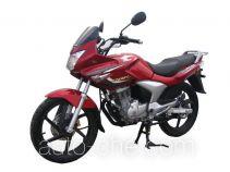 Honda SDH150-B motorcycle