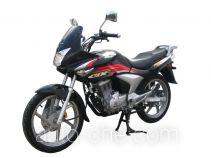 Honda SDH150-C motorcycle