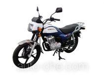 Honda SDH150J-15 мотоцикл