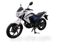 Honda SDH150J-F motorcycle