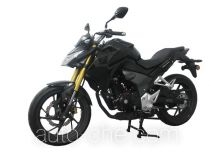 Honda SDH175-6 мотоцикл